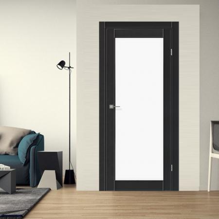 Купить межкомнатные двери ART 01.02 Art Door