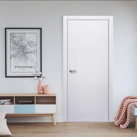 Купить межкомнатные двери Бум-9 Дверной Бум