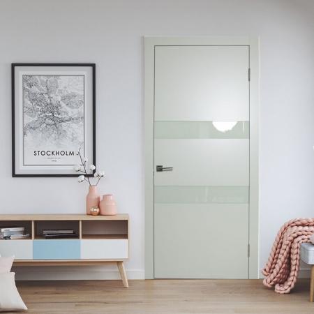 Купить межкомнатные двери loft s02 Danapris