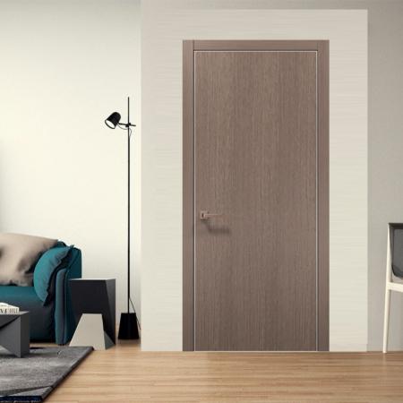 Купить межкомнатные двери PLATO PL-01 Папа Карло