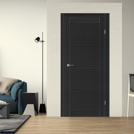 Купить межкомнатные двери ART 04.01 Art Door