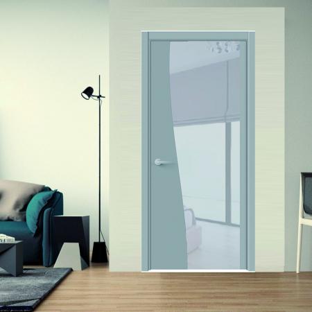 Купить межкомнатные двери Soft cleare 14 Wake Wood