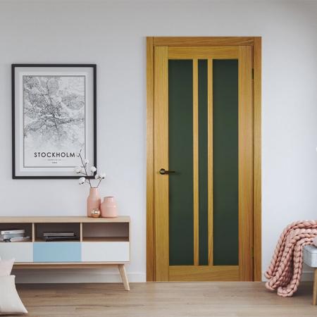 Купить межкомнатные двери RIM 401 Fado