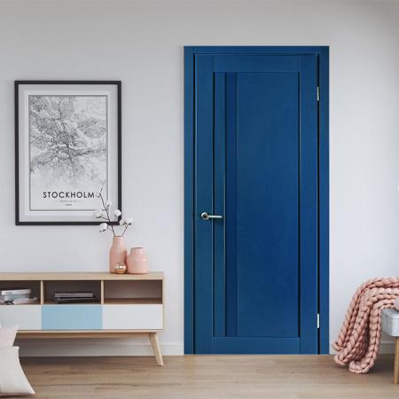 Купить межкомнатные двери AFINA 602 Fado