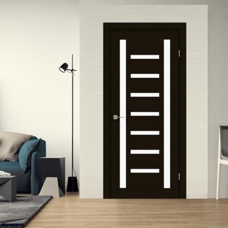 Купить межкомнатные двери ART 10.05 Art Door
