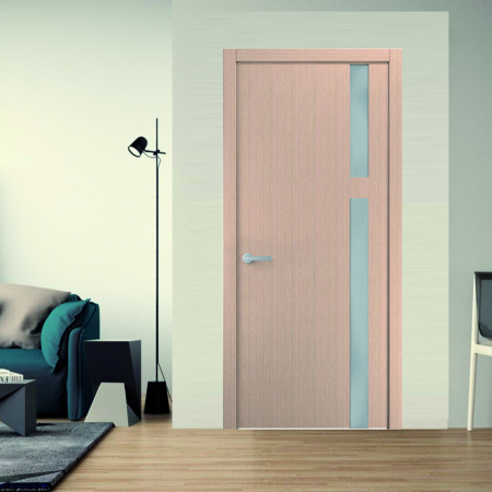 Купить межкомнатные двери Prestige cleare 02 Wake Wood
