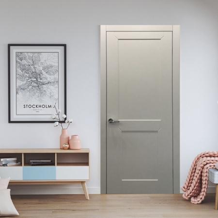Купить межкомнатные двери neo classic Дверной Бум