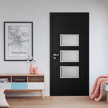 Купить межкомнатные двери MODENA MW-32 Paolo Rossi