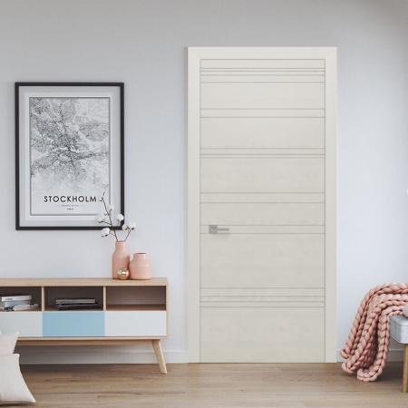 Купить межкомнатные двери Ultra-013 Status doors