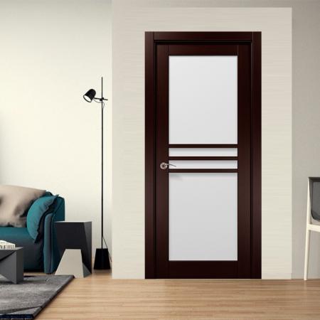 Купить межкомнатные двери COSMOPOLITAN СР-34 Папа Карло