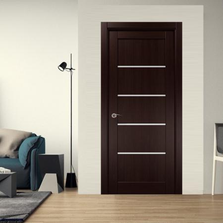 Купить межкомнатные двери COSMOPOLITAN CP-14 Папа Карло