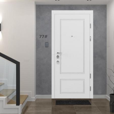 Купить Входные двери PRZ-005 Rodos Premium