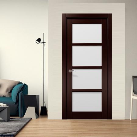Купить межкомнатные двери COSMOPOLITAN CP-13 Папа Карло