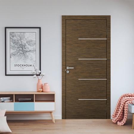 Купить межкомнатные двери VERONA VL-42 Paolo Rossi