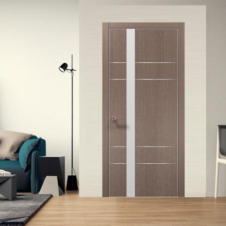 Купить межкомнатные двери PLATO PL-10 Папа Карло