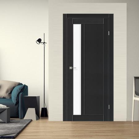 Купить межкомнатные двери ART 06.04 Art Door