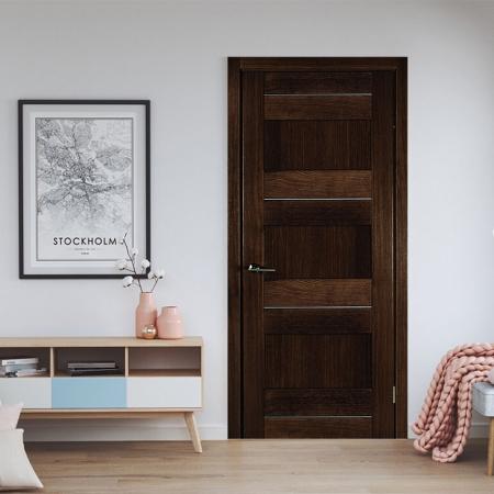 Купить межкомнатные двери VERONA 1006 Fado