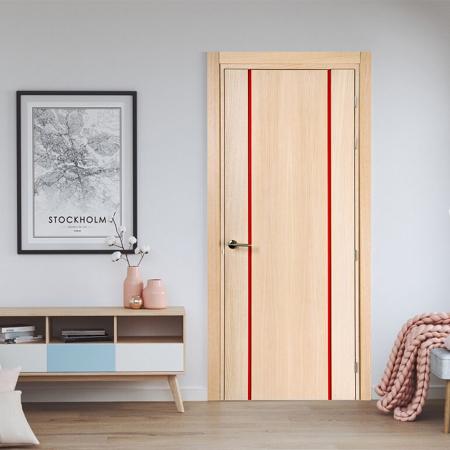 Купить межкомнатные двери ALYASKA 906 Fado