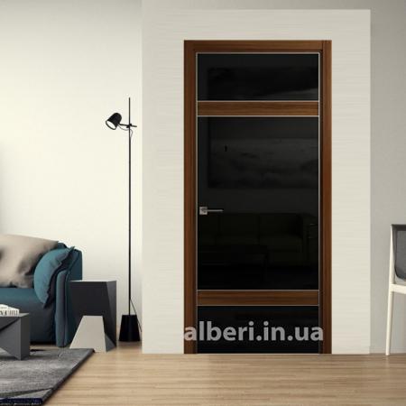 Купить межкомнатные двери C9 Alberi