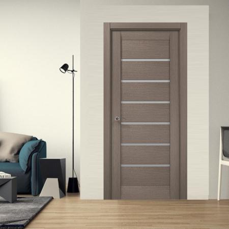 Купить межкомнатные двери MILLENIUM ML-14 Папа Карло