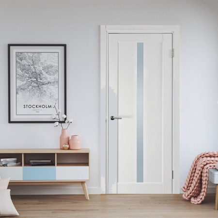 Купить межкомнатные двери VENA 701 Fado