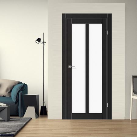 Купить межкомнатные двери ART 05.02 Art Door