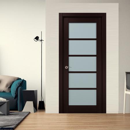 Купить межкомнатные двери MILLENIUM ML-15 Папа Карло