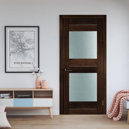 Купить межкомнатные двери VERONA 1003 Fado