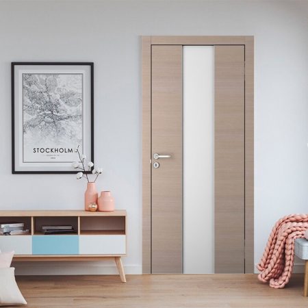 Купить межкомнатные двери LIVORNO LS-01 Paolo Rossi