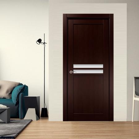 Купить межкомнатные двери COSMOPOLITAN СР-33 Папа Карло