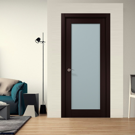 Купить межкомнатные двери MILLENIUM ML-00 Папа Карло