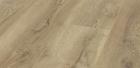 Ламинат RESIDENCE 10mm АС5/33 Дуб озерный натуральный ML1021 - 2