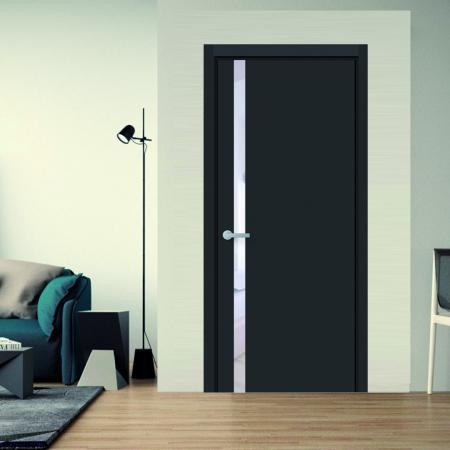 Купить межкомнатные двери Glass 02 Wake Wood