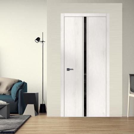 Купить межкомнатные двери Forte 03 Wake Wood