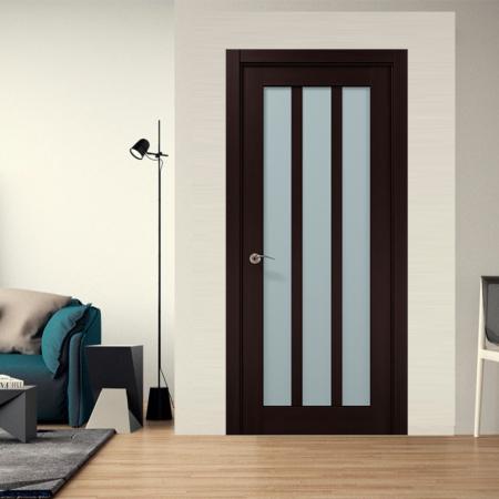Купить межкомнатные двери MILLENIUM ML-26 Папа Карло