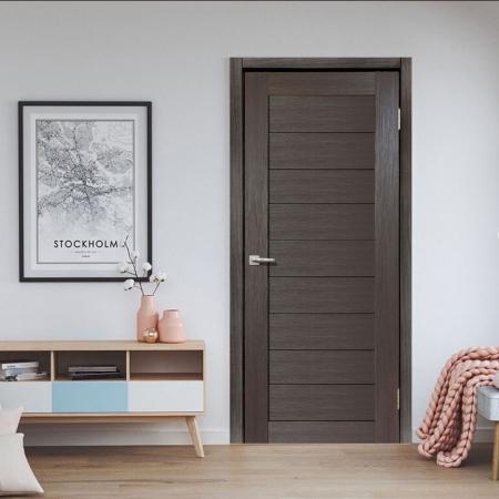 Купить межкомнатные двери Бум-10 Дверной Бум