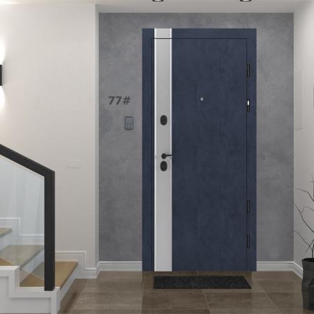 Купить Входные двери PRZ-004 Rodos Premium