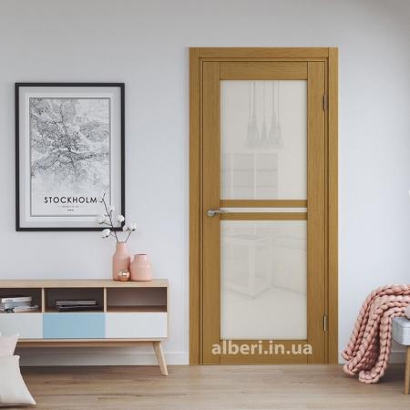 Купить межкомнатные двери Premio Alberi