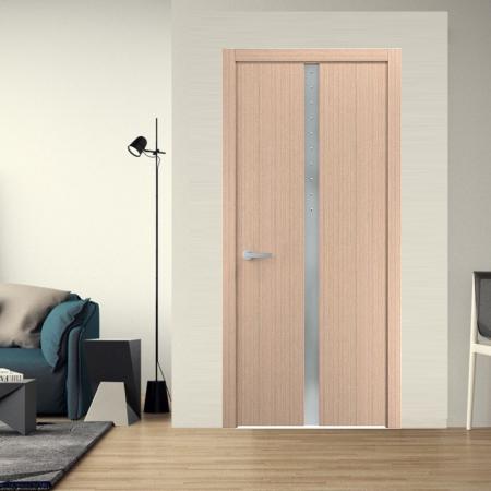 Купить межкомнатные двери Deluxe cleare 01 Wake Wood
