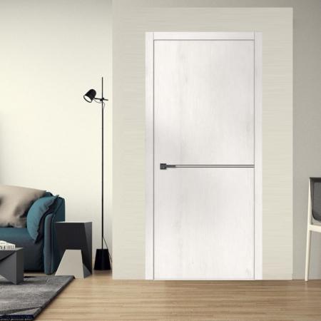 Купить межкомнатные двери Forte 11 Wake Wood