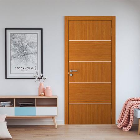 Купить межкомнатные двери VERONA VL-13 Paolo Rossi