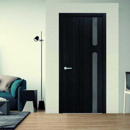 Купить межкомнатные двери Prestige cleare 01 Wake Wood