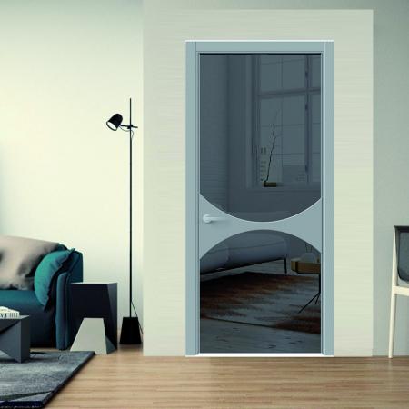 Купить межкомнатные двери Soft 09 Wake Wood