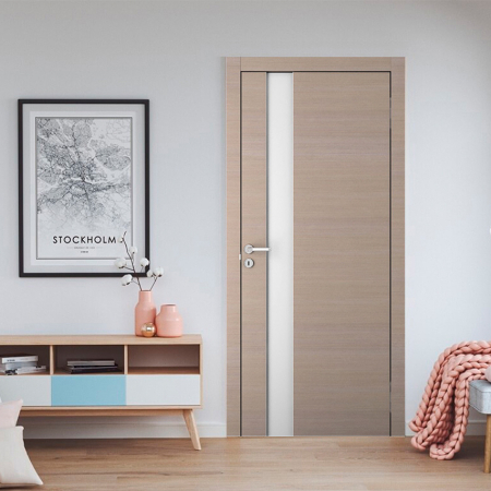 Купить межкомнатные двери LIVORNO LS-12 Paolo Rossi