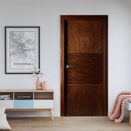 Купить межкомнатные двери PLATO 1309 Fado