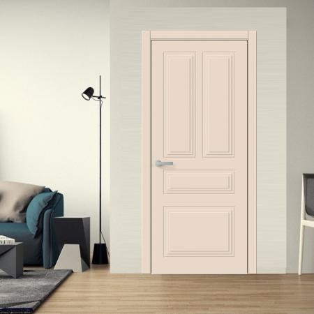 Купить межкомнатные двери Classic loft 14 Wake Wood