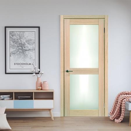 Купить межкомнатные двери MADRID 103 Fado