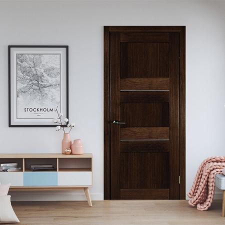 Купить межкомнатные двери VERONA 1008 Fado