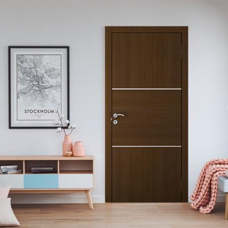 Купить межкомнатные двери ROMA RK-01 Paolo Rossi