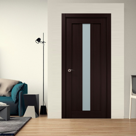 Купить межкомнатные двери MILLENIUM ML-28 Папа Карло